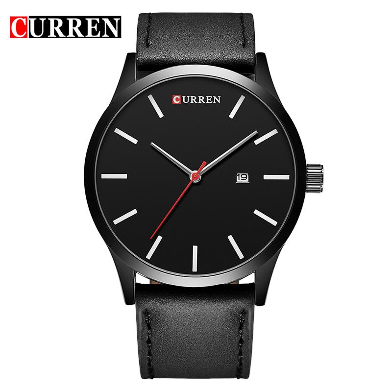 Curren часы оригинал купить в часы на резинке купить