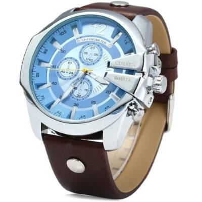 Купить мужские оригиналы часов дорогие наручные часы карл мозер