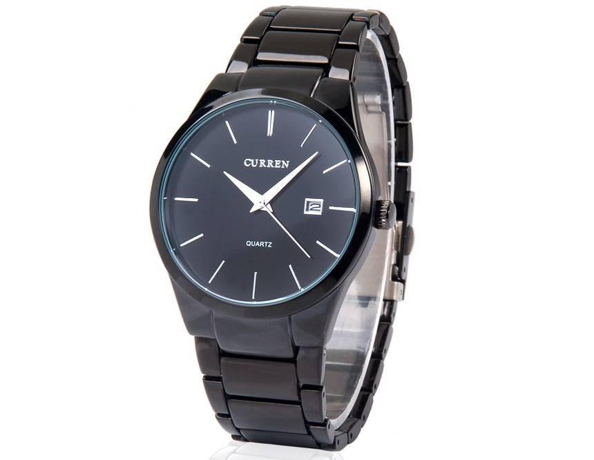 Стоимость мужские часы офис по сдать часам как
